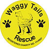 Logo - Waggy Tails.JPG