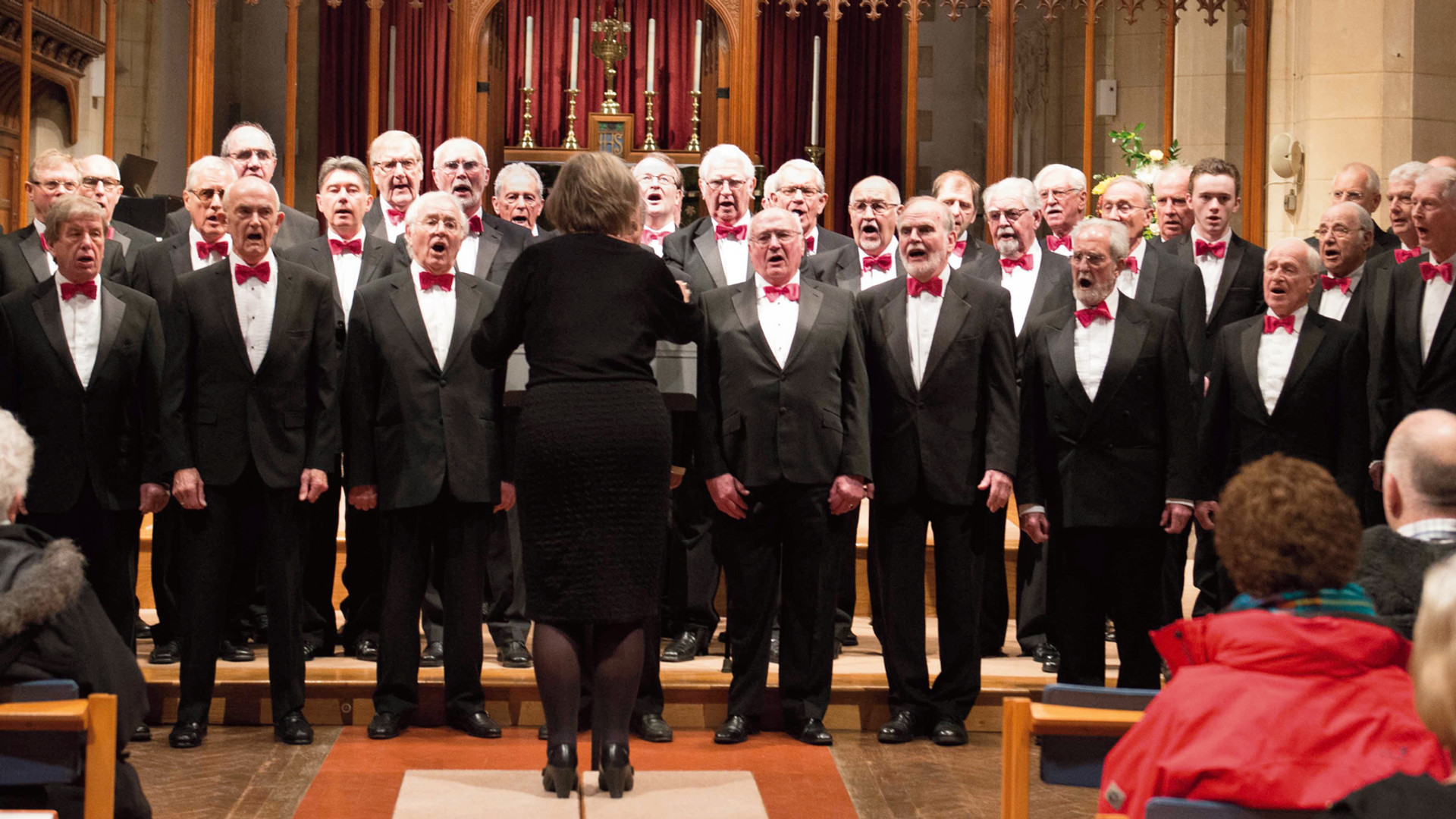 choir20-small2-2.jpg