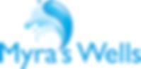 Logo - Myra's Wells.png
