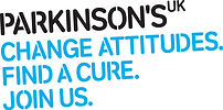 Logo - Parkinson's UK.jpg
