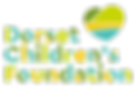 Logo - Dorset Children's Foundation.png