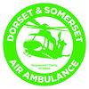 Logo - Dorset & Somerset Air Ambulance.j