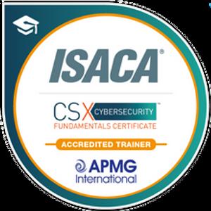 ISACA+-+CSX+Cybersecurity+Fundamentals+-