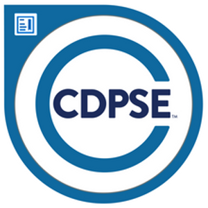 CDPSE_Badge-600x600.png