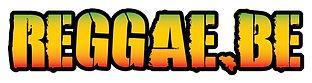 reggae.be_full.jpg