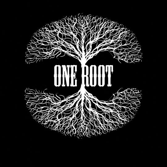 LOGO-ONE-ROOT-Tshirt-NB.jpg
