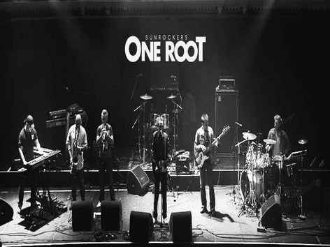 ONE ROOT