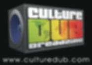 Culture-Dub-Logo.jpg