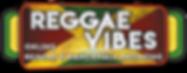 reggaevibes.png