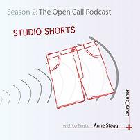 thumbnail_TOC_S2-Shorts_logo2.jpeg