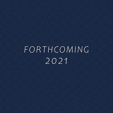 OXF 2021.jpg