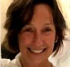 Diane Saunders.jpg