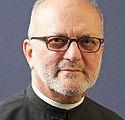 Fr. Bob crop 2.jpg