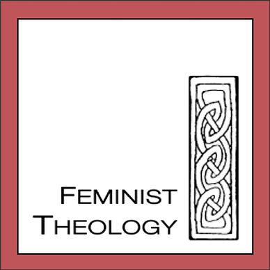 feminist%20theology%20jp%20logo_edited.j