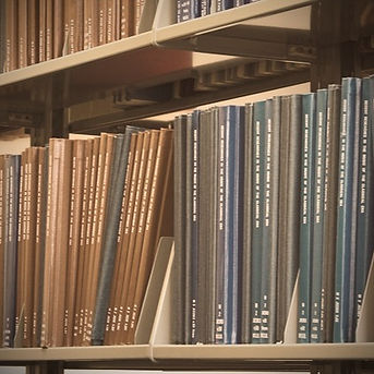 cropped-journal-stacks-600px_edited_edit