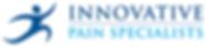 IPS logo - PNG.png