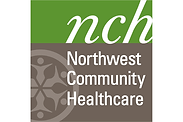 nch logo.png