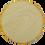 Thumbnail: English Sycamore Bowl Blanks