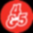logo_4e5_short_150px.png