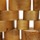 Thumbnail: Idigbo Bowl blanks