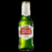 cerveja_stella02.png
