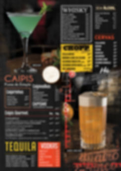 drinks02.jpg
