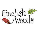 English Woods large lighter leaves_Engli
