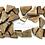 Thumbnail: English Walnut Offcuts