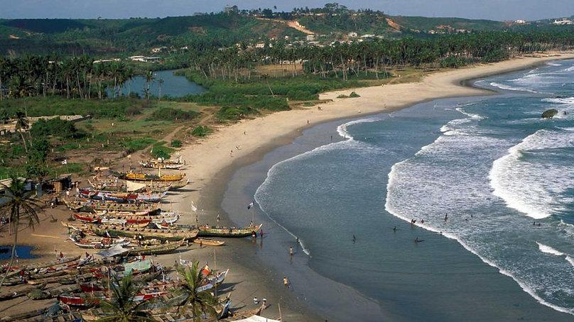 ghana-beach-boats.adapt.945.1.jpg