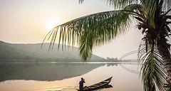canoe on beach.jpg