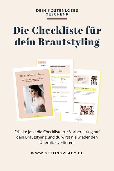 Mockup Checkliste Brautstyling.png