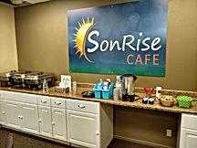 SonRiseCafe.jpg