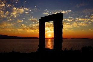 naxos-sunset-2.jpg