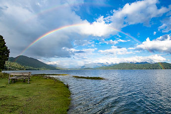 Rainbow_on_Rara_Lake.jpg