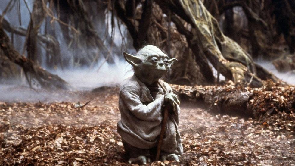 Entrevue : La Force