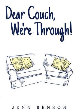 Jenn Benson Dear Couch We're Through Book Cover 2021.jpg