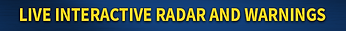live radar banner.png