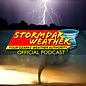 Stormdar Weather Podcast.png