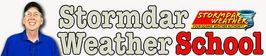 Stormdar Weather School.png