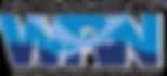 WRN_Ambassador_logo_no_whitespace.png
