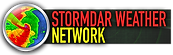 stormdar weather network logo.png