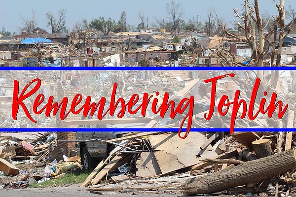 remembering joplin.png