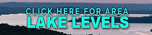 lake levels small banner.png