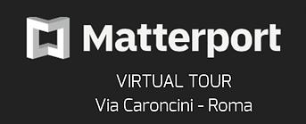 matterport annuncio caroncini.png