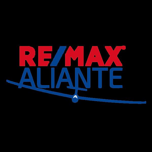 logo_aliante_luglio.png