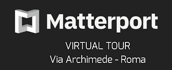 matterport annuncio VIA ARCHIMEDE.png