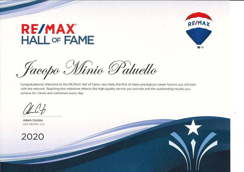 hall of fame diploma.jpg