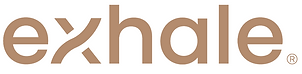 exhale logo.PNG