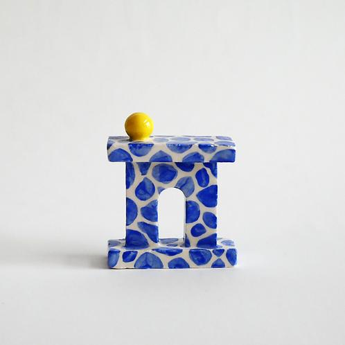 Micro Architecture