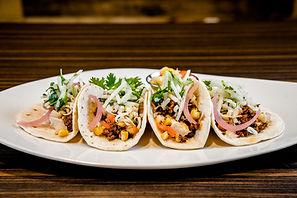 Street Tacos small.jpg